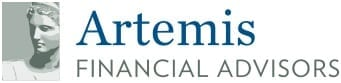 Artemis Advisors Logo